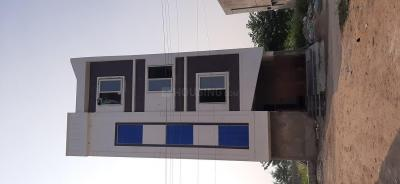 Gallery Cover Image of 5400 Sq.ft 8 BHK Independent House for buy in Happy Homes Colony for 17500000
