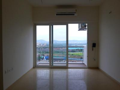 Gallery Cover Image of 1200 Sq.ft 2 BHK Apartment for buy in Runwal Chestnut, Bhandup West for 21000000