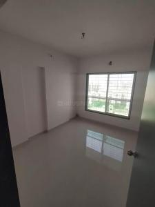 Gallery Cover Image of 665 Sq.ft 2 BHK Apartment for rent in Kandivali West for 28000