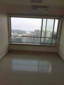 Gallery Cover Image of 1260 Sq.ft 2 BHK Apartment for buy in Bandra West for 47500000
