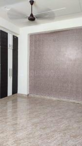 Gallery Cover Image of 1100 Sq.ft 3 BHK Independent Floor for buy in Krishna Vatika, Noida Extension for 2800000