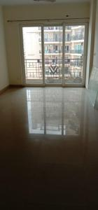 Gallery Cover Image of 1385 Sq.ft 3 BHK Apartment for buy in ATS Haciendas, Ahinsa Khand for 11000000