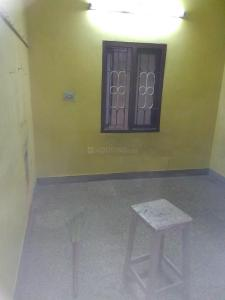 Gallery Cover Image of 300 Sq.ft 1 RK Independent House for rent in Perungudi for 5000