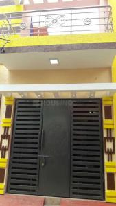 Gallery Cover Image of 1000 Sq.ft 2 BHK Independent House for buy in Ayappakkam for 8000000