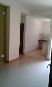 Gallery Cover Image of 850 Sq.ft 3 BHK Independent Floor for buy in Sector 75 for 5400000