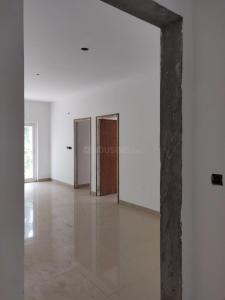 Gallery Cover Image of 1280 Sq.ft 3 BHK Apartment for buy in Bommasandra for 5200000