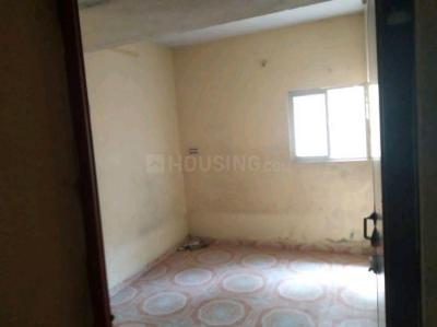 Gallery Cover Image of 300 Sq.ft 1 RK Villa for rent in Saidapet for 4400