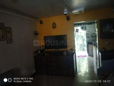 Gallery Cover Image of 225 Sq.ft 1 RK Apartment for buy in Tardeo for 11500000