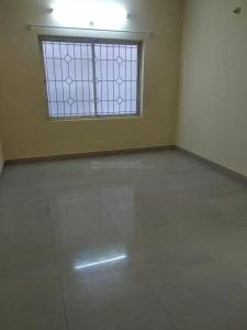 Gallery Cover Image of 500 Sq.ft 1 BHK Independent Floor for rent in Murugeshpalya for 15000
