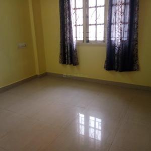 Gallery Cover Image of 1000 Sq.ft 2 BHK Apartment for rent in Jogupalya for 23000