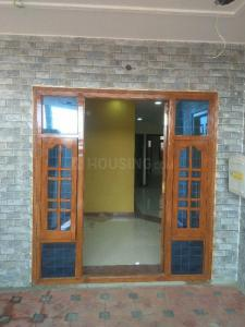 Gallery Cover Image of 1250 Sq.ft 3 BHK Independent House for buy in Bandlaguda Jagir for 7500000