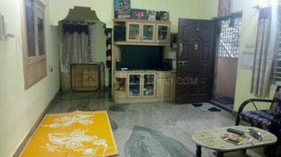 Gallery Cover Image of 1100 Sq.ft 2 BHK Independent House for rent in Nagadevana Halli for 14000