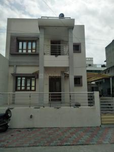 Gallery Cover Image of 1620 Sq.ft 3 BHK Independent House for buy in Mehul Park Society for 7900000