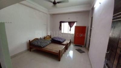 Hall Image of PG 5845119 Gachibowli in Gachibowli