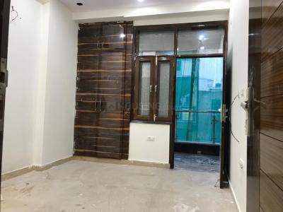 Gallery Cover Image of 1250 Sq.ft 3 BHK Apartment for buy in Vaishali for 5299000