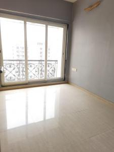 Gallery Cover Image of 565 Sq.ft 1 BHK Apartment for buy in Velentine Apartment, Malad East for 10500000