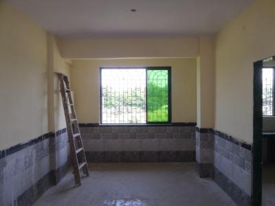 Gallery Cover Image of 600 Sq.ft 1 BHK Apartment for buy in Kopar Khairane for 5600000
