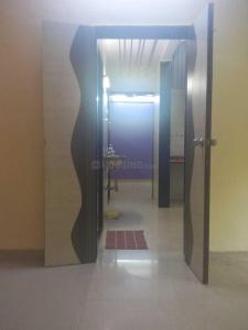 Gallery Cover Image of 1150 Sq.ft 2 BHK Apartment for rent in Goregaon East for 52000