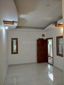 Gallery Cover Image of 4500 Sq.ft 9 BHK Independent House for buy in Kasturi Nagar for 27000000