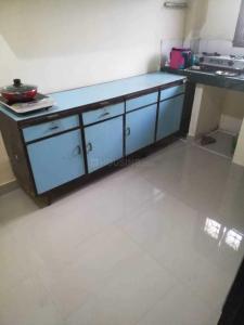 Kitchen Image of PG 4441908 Andheri West in Andheri West
