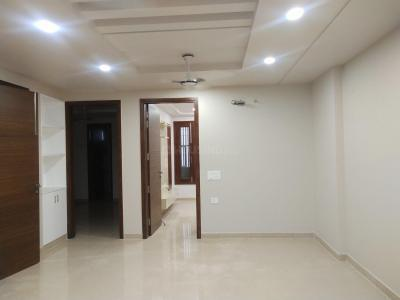 Gallery Cover Image of 1800 Sq.ft 3 BHK Independent Floor for rent in Pitampura for 42000