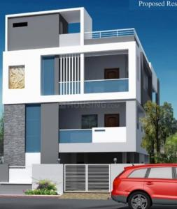 Gallery Cover Image of 5500 Sq.ft 9 BHK Independent House for buy in Nagole for 29000000