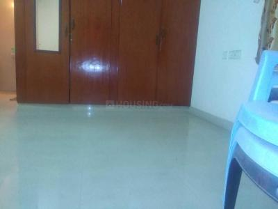 Gallery Cover Image of 1992 Sq.ft 3 BHK Apartment for rent in Thoraipakkam for 25000
