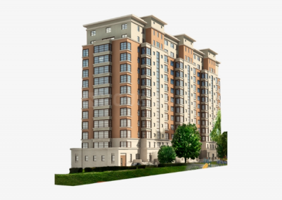 Gallery Cover Image of 1200 Sq.ft 2 BHK Apartment for buy in Patancheru for 3240000