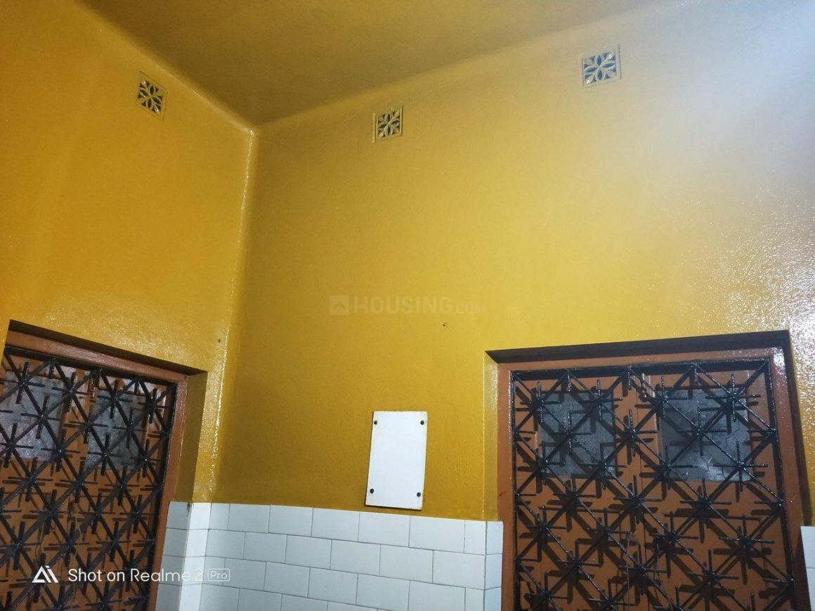 Kitchen Image of 1500 Sq.ft 2 BHK Independent House for rent in Pailan for 8000