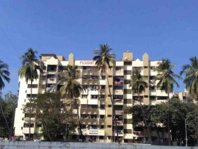 Gallery Cover Image of 300 Sq.ft 1 RK Apartment for buy in Mira Road East for 3500000