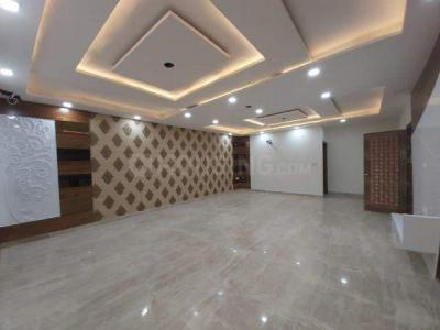 Gallery Cover Image of 2250 Sq.ft 4 BHK Independent Floor for buy in Sector 23 Rohini  for 18500000