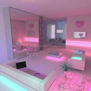 Gallery Cover Image of 1080 Sq.ft 2 BHK Apartment for buy in Shaheed Bhagat Singh Nagar for 5200000