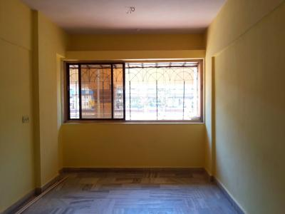 Gallery Cover Image of 600 Sq.ft 1 BHK Apartment for buy in Lilavati Apartment, Dahisar West for 9000000