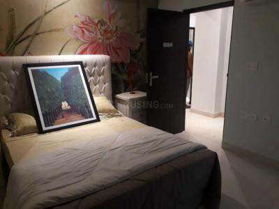 Gallery Cover Image of 1970 Sq.ft 4 BHK Apartment for buy in VIP Nagar for 12000000