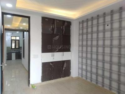 Gallery Cover Image of 350 Sq.ft 1 BHK Independent House for buy in Sector 7 for 2700000