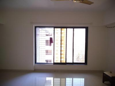 Gallery Cover Image of 1185 Sq.ft 2 BHK Apartment for rent in Chembur for 50000