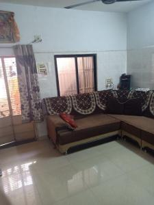 Gallery Cover Image of 900 Sq.ft 2 BHK Independent House for buy in Hatkeshwar for 2800000