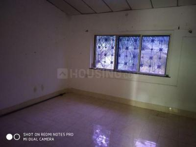 Gallery Cover Image of 1755 Sq.ft 3 BHK Independent House for buy in Goregaon East for 48000000