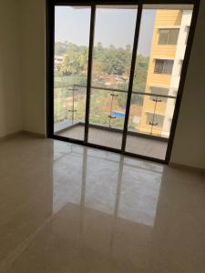 Gallery Cover Image of 1500 Sq.ft 3 BHK Apartment for rent in Andheri East for 65000