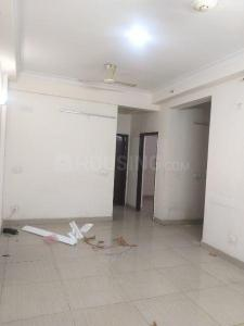 Gallery Cover Image of 1202 Sq.ft 2 BHK Apartment for rent in Alpine AIG Park Avenue, Noida Extension for 10500