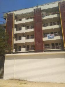 Gallery Cover Image of 1800 Sq.ft 3 BHK Apartment for buy in Max Sunflower, Kadugodi for 9900000