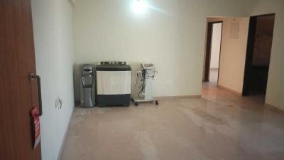 Gallery Cover Image of 1070 Sq.ft 2 BHK Apartment for rent in Chembur for 48000