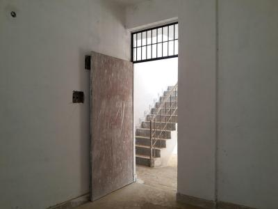 Gallery Cover Image of 320 Sq.ft 1 BHK Apartment for rent in Yeida for 3000