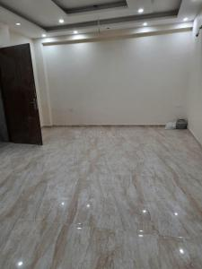 Gallery Cover Image of 1400 Sq.ft 3 BHK Apartment for buy in Sector 7 for 6500000