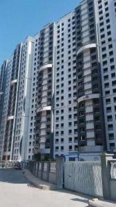 Gallery Cover Image of 450 Sq.ft 1 BHK Apartment for rent in New Mhada Colony, Powai for 21000
