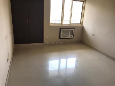Gallery Cover Image of 1735 Sq.ft 3 BHK Apartment for buy in Chi V Greater Noida for 6500000