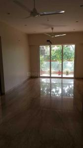 Gallery Cover Image of 1525 Sq.ft 3 BHK Apartment for rent in Santacruz East for 155000