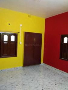 Gallery Cover Image of 1300 Sq.ft 3 BHK Independent House for rent in Rajarhat for 10000