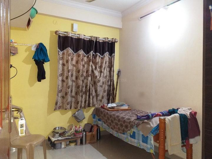 Bedroom Image of Sri Sai Balaji PG in BTM Layout