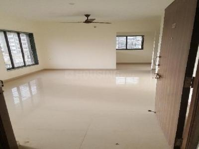 Gallery Cover Image of 1050 Sq.ft 2 BHK Apartment for rent in Manisha Elite, Mulund West for 38500